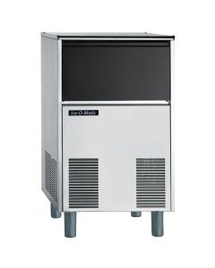 This is an image of a Ice-O-Matic Self-Contained Ice Flaker 70kg Output ICEF155