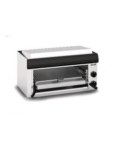 This is an image of a Lincat Salamander Grill 900mm Wide Electric (Direct)
