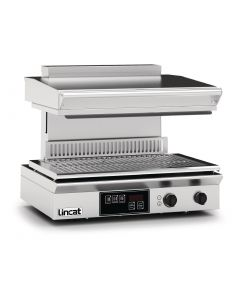 This is an image of a Lincat Opus 800 Salamander Electric Grill OE8306