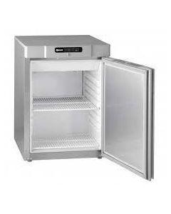Gram Compact F220 Freezer