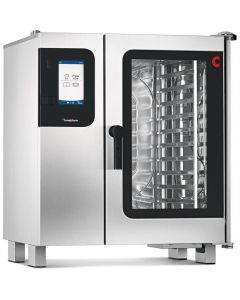 This is an image of a Convotherm 4 easyTouch Combi Oven 10 x 1 x1 GN Grid