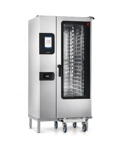 This is an image of a Convotherm 4 easyTouch Combi Oven 20 x 1 x1 GN Grid