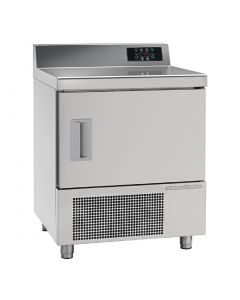 This is an image of a Hoshizaki Snowflake GenII 20kg12kg Blast ChillerFreezer SKF 20