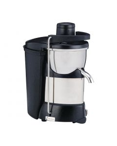 This is an image of a Santos No50A Centrifugal Juicer