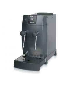 This is an image of a Bravilor Hot Water And Steam Boiler RLX4