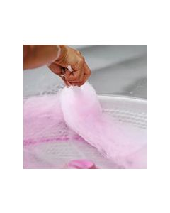 This is an image of a JM Posner Classic Floss Cotton Candy Machine