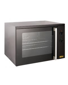 This is an image of a Buffalo Convection Oven 100Ltr