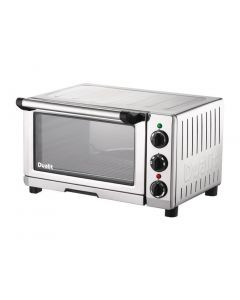 This is an image of a Dualit Convection Oven - 18Ltr