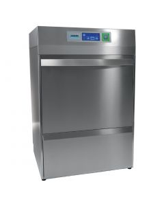 This is an image of a Winterhalter Undercounter Warewasher UC-ME-ENERGY