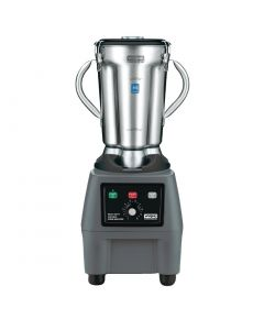 This is an image of a Waring Blender Variable Speed - 4Ltr