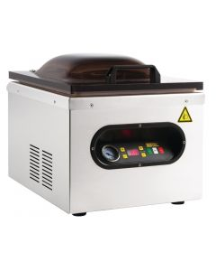 This is an image of a Buffalo Chamber Vacuum Pack Machine - 84Ltr