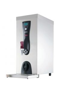 This is an image of a Instanta Autofill Countertop 17Ltr Water Boiler 3001F