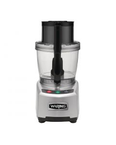 This is an image of a Waring Food Processor - 38Ltr