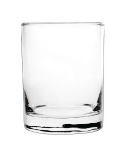 This is an image of a Olympia Rocks Tumbler - 285ml 10oz (Box 48)