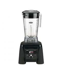 This is an image of a Waring X-Prep Kitchen Blender - 2Ltr Jar