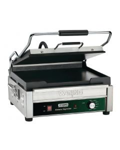 This is an image of a Waring Single Contact Grill