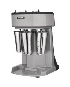 This is an image of a Waring Drinks Mixer Three Spindle