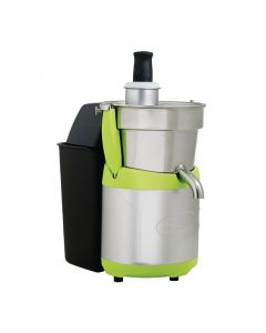 "This is an image of a Santos Centrifugal Juice Extractor ""Miracle Edition"""