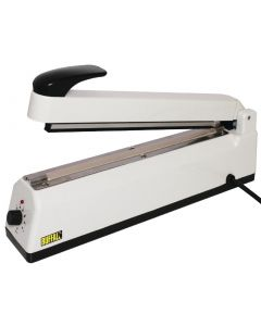 This is an image of a Buffalo Bag Sealer - 300mm