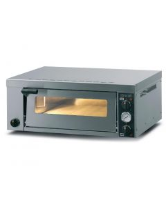 This is an image of a Lincat Pizza Oven PO425