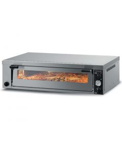 This is an image of a Lincat Pizza Oven PO630