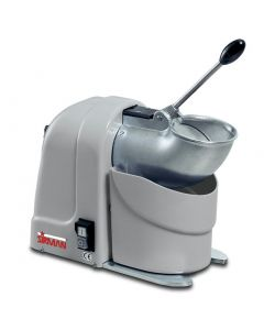 This is an image of a Sirman Triton Electric Ice Crusher