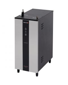 This is an image of a Marco Under Counter Water Boiler Ecoboiler UC10