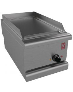 This is an image of a Falcon 350 Series Countertop Electric Griddle E35034