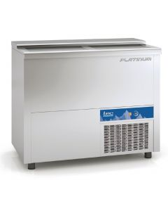 This is an image of a Lec Bottle Cooler Well 1010mm