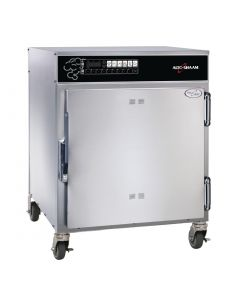 This is an image of a Alto Shaam Smoker Cook and Hold Oven 2 Shelves 31kw (Direct)