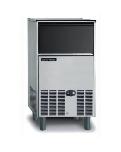 This is an image of a Ice-O-Matic Ice Machine 22Kg Storage Bin ICEU126