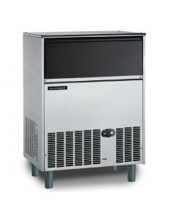 This is an image of a Ice-O-Matic Ice Machine 50Kg Storage Bin with Integral Drain Pump UCEU206P