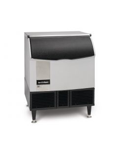 This is an image of a Ice-O-Matic Modular Ice Machine ICEO305H