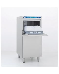 This is an image of a Classeq Viso Utensil Washer VISO50DET