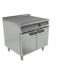 This is an image of a Falcon Dominator Plus General Purpose Oven LPG G3117