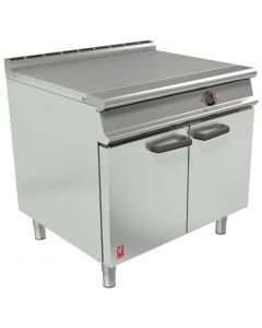This is an image of a Falcon Dominator Plus General Purpose Oven Electric (Direct)
