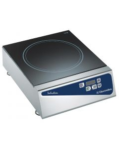 This is an image of a Electrolux Induction Top Single Zone DZH1G (Direct)