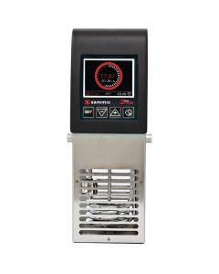 This is an image of a Sammic SmartVide4 Portable Sous Vide Cooker with Stirrer 28Ltr
