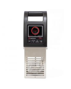 This is an image of a Sammic SmartVide6 Portable Sous Vide Cooker with Stirrer 56Ltr