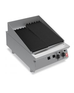 This is an image of a Falcon F900 Chargrill Propane Gas G9460