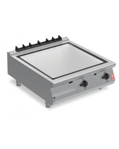 This is an image of a Falcon F900 Smooth Griddle PRO (Direct)