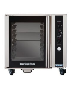 This is an image of a Blue Seal Turbofan Prover Holding Cabinet with Humidifier P85M8