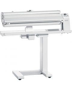 This is an image of a Miele HM 16-80 Rotary Ironer 830mm