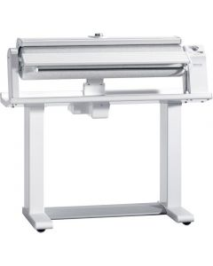 This is an image of a Miele HM 16-83 Rotary Ironer 830mm