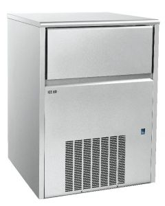 This is an image of a Maidaid Ice 60 ice maker