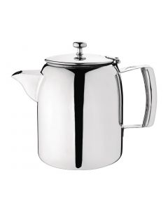 This is an image of a Cosmos TeaCoffee Pot - 50oz 1420ml