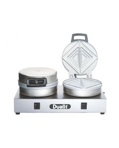 This is an image of a Dualit Contact Toaster