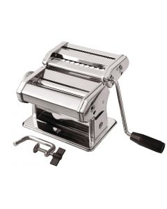 """This is an image of a Vogue 6"""" Pasta Machine"""