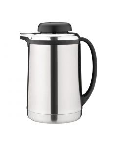 This is an image of a Coffee Jug StSt - 1Ltr