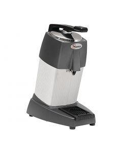 This is an image of a Santos Auto Citrus Juicer
